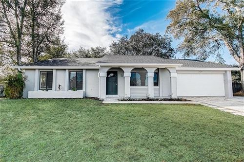 Photo of 506 SEVILLE COURT, ALTAMONTE SPRINGS, FL 32714 (MLS # O5918262)