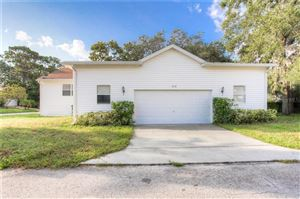 Photo of 472 KLOSTERMAN ROAD W, PALM HARBOR, FL 34683 (MLS # T3150262)