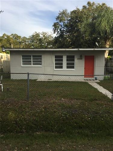 Photo of 12503 WALTHAM AVENUE, TAMPA, FL 33624 (MLS # T3212262)