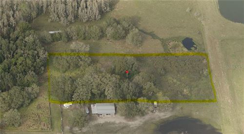 Main image for 5020 PLESS ROAD, PLANT CITY, FL  33565. Photo 1 of 7