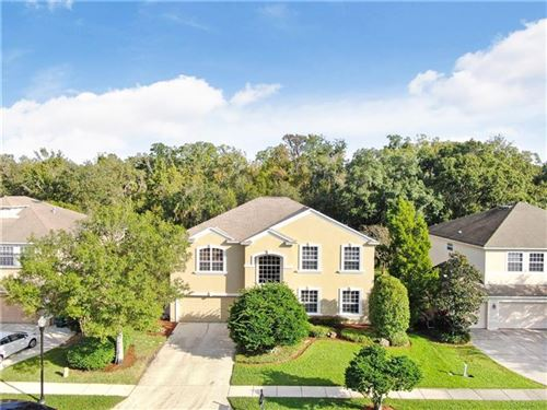 Main image for 27203 FORDHAM DRIVE, WESLEY CHAPEL,FL33544. Photo 1 of 39