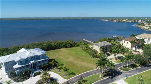 Photo of 4591 GRASSY POINT BOULEVARD, PORT CHARLOTTE, FL 33952 (MLS # D6103263)