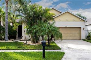 Photo of ORLANDO, FL 32828 (MLS # O5552263)