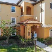 Photo of 5471 VINELAND ROAD #7110, ORLANDO, FL 32811 (MLS # O5943263)
