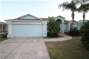 Photo of 23750 PEACE PIPE COURT, LUTZ, FL 33559 (MLS # T3199263)