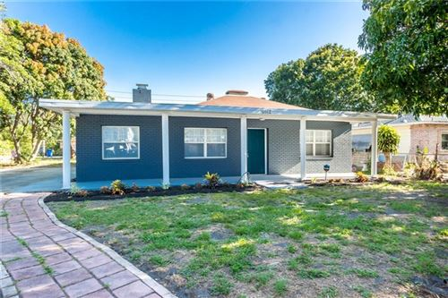 Main image for 3542 4TH AVENUE S, ST PETERSBURG,FL33711. Photo 1 of 51