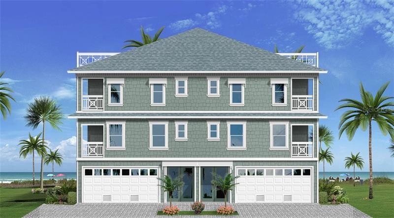 2100 GULF BOULEVARD, Indian Rocks Beach, FL 33785 - #: G5033263