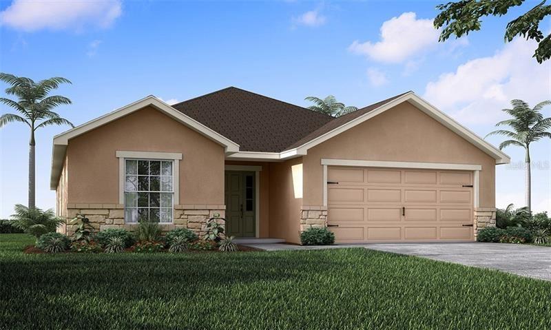 11771 STONE PINE STREET, Riverview, FL 33579 - #: L4915263