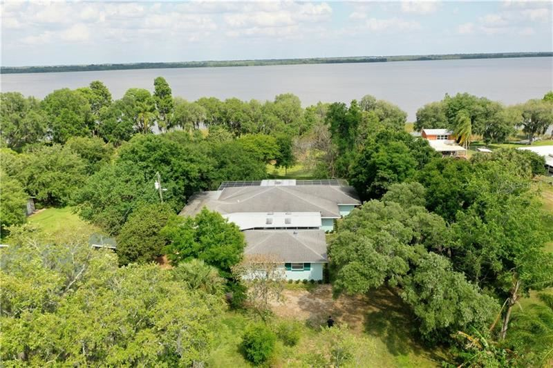 Photo of 8316 W LAKE MARION ROAD, HAINES CITY, FL 33844 (MLS # P4915263)