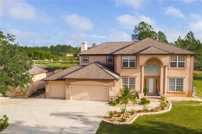 208 HIDDEN PALMS COURT, Davenport, FL 33897 - #: S5042263