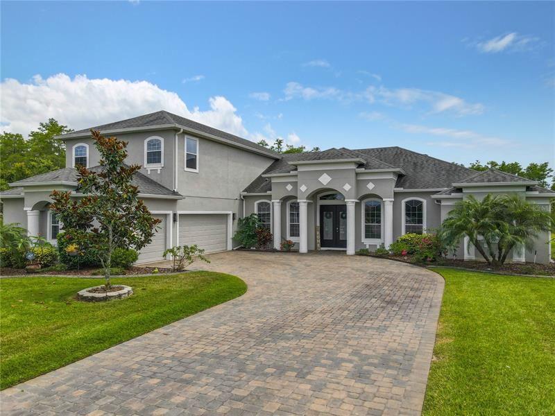 3481 BURBERRY PLACE, Saint Cloud, FL 34772 - #: S5050263