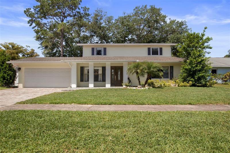 7613 WINGING WAY DRIVE, Tampa, FL 33615 - MLS#: W7833263