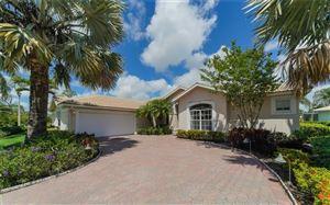 Photo of 9441 CEDAR RIDGE LANE, SARASOTA, FL 34238 (MLS # A4433264)