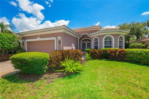 Photo of 410 RIO TERRA, VENICE, FL 34285 (MLS # A4468264)