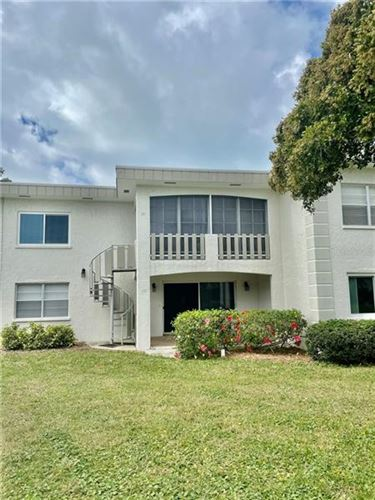Photo of 6300 FLOTILLA DRIVE #70, HOLMES BEACH, FL 34217 (MLS # A4491264)