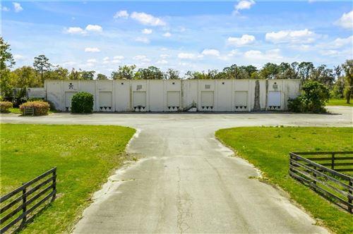 Tiny photo for 34135 CARDINAL LANE, EUSTIS, FL 32736 (MLS # G5039264)