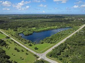 Photo of 0 S MOON DRIVE, VENICE, FL 34292 (MLS # N6104264)