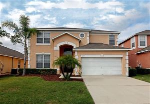 Photo of 4679 GOLDEN BEACH COURT, KISSIMMEE, FL 34746 (MLS # S5005264)