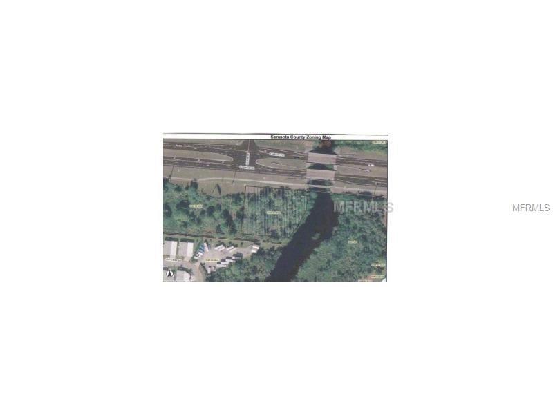 Photo of TAMIAMI TRAIL, NORTH PORT, FL 34287 (MLS # A3989264)