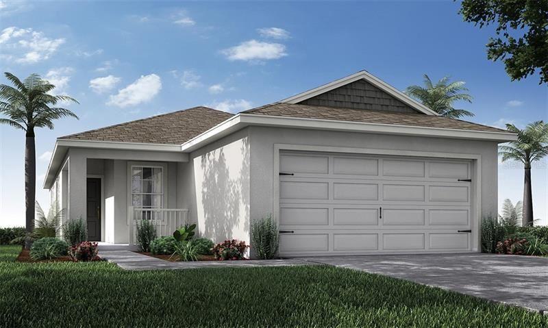 11821 STONE PINE STREET, Riverview, FL 33579 - #: L4915264