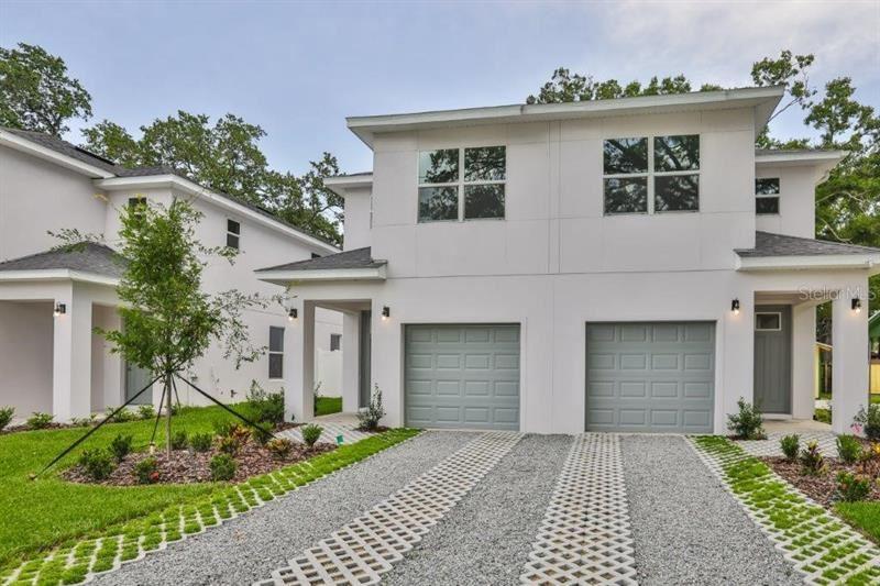 4404 W GRAY STREET #1, Tampa, FL 33609 - #: T3246264