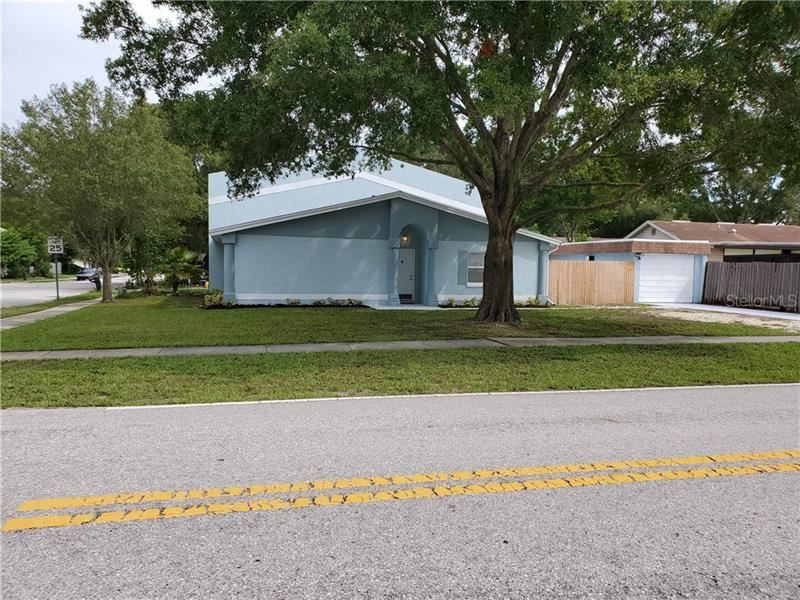 2031 LOMA LINDA WAY S, Clearwater, FL 33763 - MLS#: T3264264