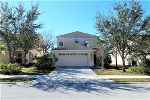 Photo of 15328 SKIP JACK LOOP, LAKEWOOD RANCH, FL 34202 (MLS # A4425265)