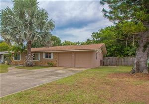 Photo of 2404 22ND AVENUE W, BRADENTON, FL 34205 (MLS # A4449265)
