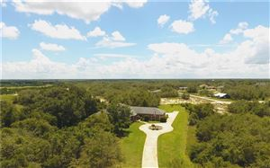 Photo of 1840 GOLFVIEW CUTOFF ROAD, BABSON PARK, FL 33827 (MLS # P4900265)  Home P4900265