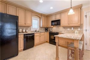 Tiny photo for 305 ACADIA LANE, CELEBRATION, FL 34747 (MLS # S5022265)