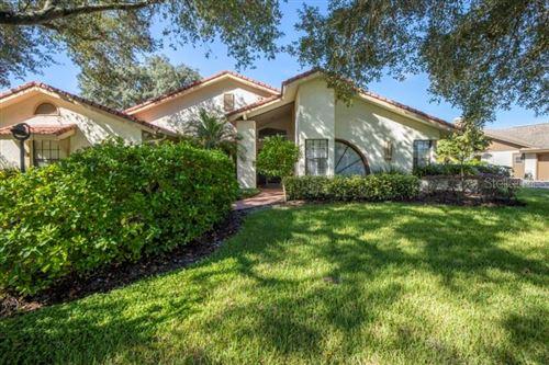 Photo of 5108 LANAI WAY, TAMPA, FL 33624 (MLS # U8102265)