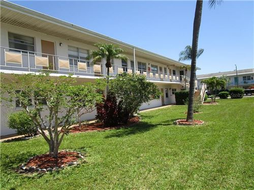 Main image for 5970 21ST STREET N #12, ST PETERSBURG, FL  33714. Photo 1 of 18