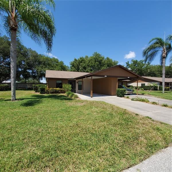 Photo of 1712 CURRY TRAIL #5, NORTH VENICE, FL 34275 (MLS # N6115265)