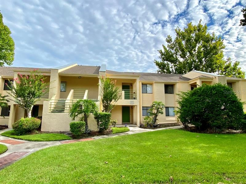 4416 S LAKE ORLANDO PARKWAY #3, Orlando, FL 32808 - #: O5882265