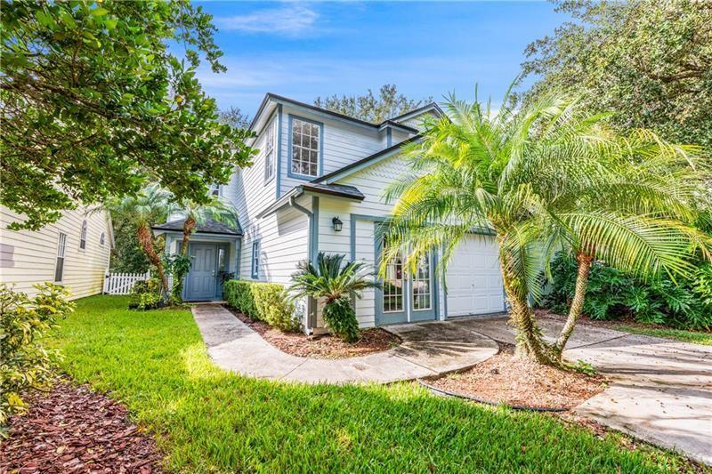 1495 CREEKSIDE CIRCLE, Winter Springs, FL 32708 - #: O5906265