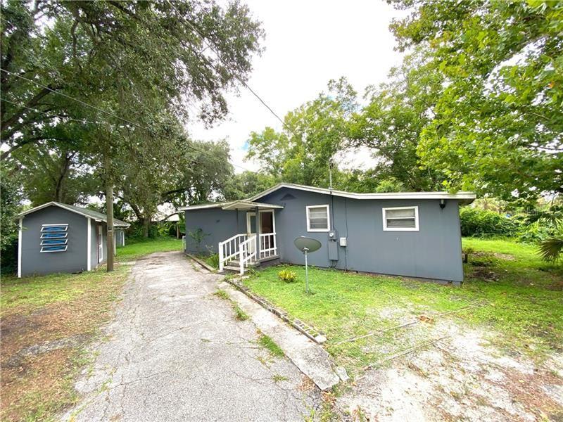 9114 W NORFOLK STREET, Tampa, FL 33615 - #: U8104265