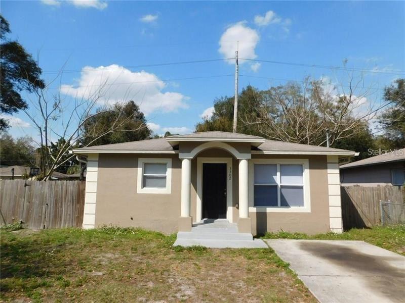 3302 E CHELSEA STREET, Tampa, FL 33610 - MLS#: U8121265