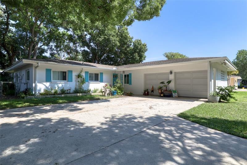 1363 MARJOHN AVENUE, Clearwater, FL 33756 - MLS#: U8122265