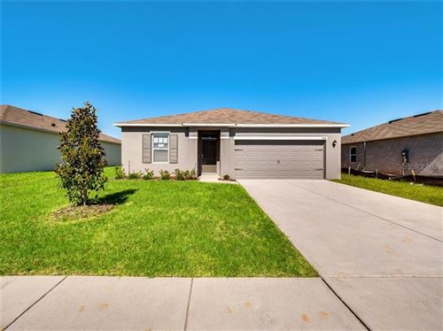 Main image for 3354 SUMMERDALE WAY, KISSIMMEE,FL34746. Photo 1 of 18
