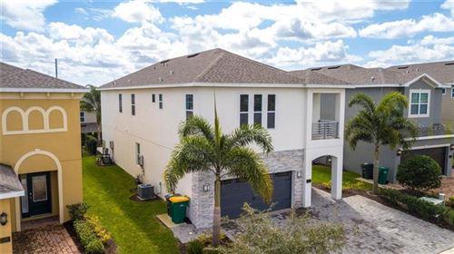 Photo of 7590 MARKER AVENUE, KISSIMMEE, FL 34747 (MLS # O5915266)