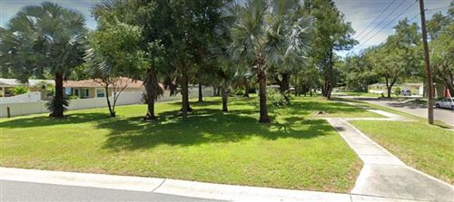 Main image for 798 46TH AVENUE N, ST PETERSBURG,FL33703. Photo 1 of 2