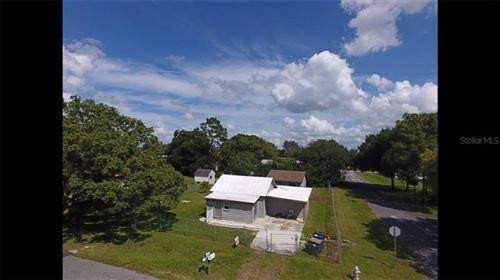 Photo of 1517 WYOMING AVENUE, SAINT CLOUD, FL 34769 (MLS # S5040266)