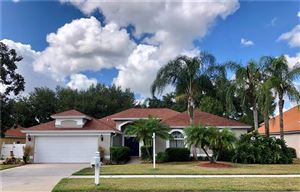 Main image for 923 TUSCANNY STREET, BRANDON, FL  33511. Photo 1 of 34