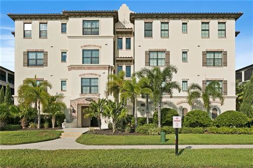 Main image for 5711 YEATS MANOR DRIVE #302, TAMPA, FL  33616. Photo 1 of 100