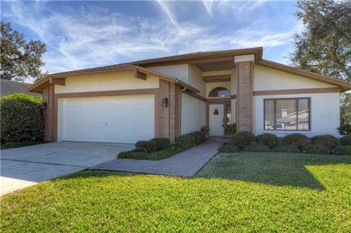 Photo of 2317 WALDEN PLACE N, PLANT CITY, FL 33566 (MLS # T3285266)