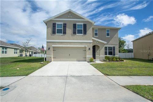 Main image for 36127 CARRIAGE PINE COURT, ZEPHYRHILLS, FL  33541. Photo 1 of 37
