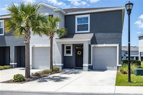Main image for 8873 INDIGO TRAIL LOOP, RIVERVIEW,FL33578. Photo 1 of 32