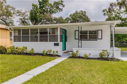Main image for 2416 28TH STREET S, ST PETERSBURG,FL33712. Photo 1 of 25