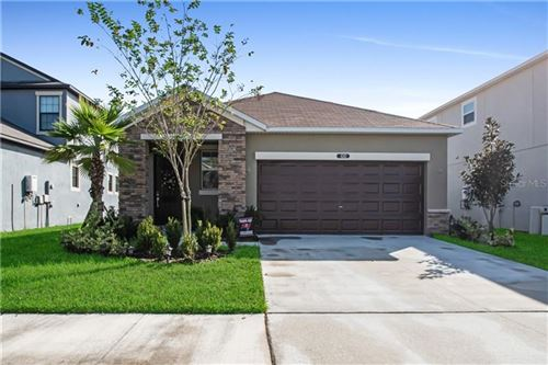 Main image for 8242 FAIRE FROST LANE, LAND O LAKES,FL34637. Photo 1 of 26