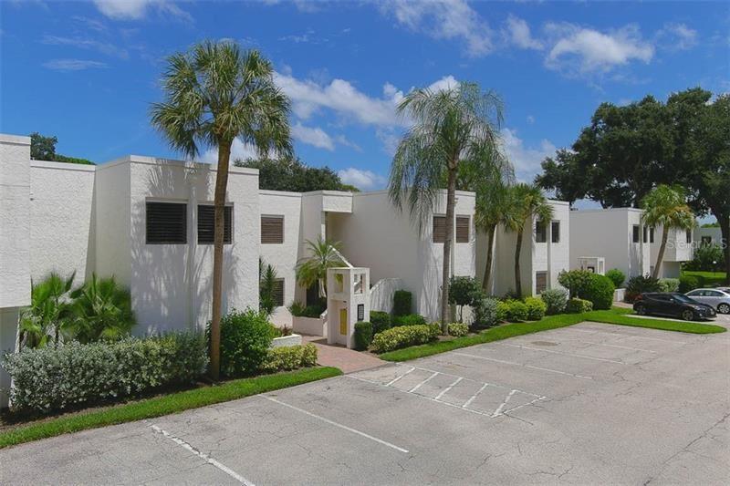 5112 MARSH FIELD ROAD #65, Sarasota, FL 34235 - #: A4476266